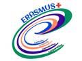 csm_Erasmus-Projektlogo400px_9d2f26b300