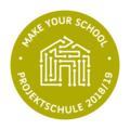 csm_MYS_Projektschule_2018_19_ec96239188