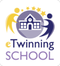 csm_awarded-etwinning-school-label_d6ffb3aed7