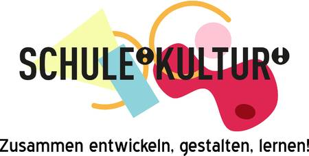 csm_Schule-Kultur2-Logo800px_7476b14667