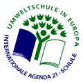 Umweltschule inEuro