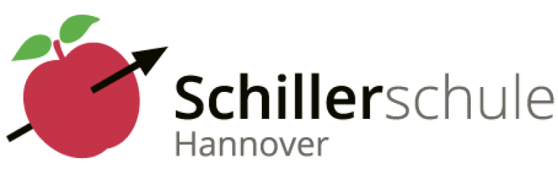 Schillerschule Hannover