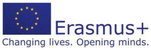 csm_Logo_Erasmus-800px_2bbe505e24
